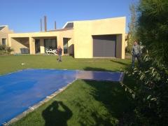 Lona piscina 1
