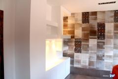 Interiorismo y alta decoraci�n en Barcelona