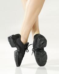 Sneaker varios -  colores - modelos - marcas