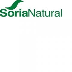 Productos de soria natural