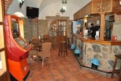 Foto 153  en Cáceres - Restaurante Siglo xv Trujillo