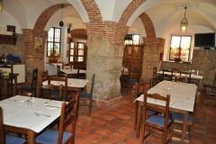 Restaurante siglo xv trujillo - foto 34