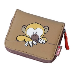 Nici mono bubaka cartera en lallimona.com