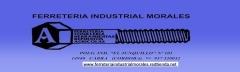 Ferreteria industrial morales c.b. - foto 6