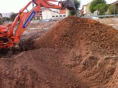 Excavaciones sebasti� marco - foto 11