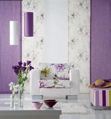 Diseño y calidad en decoración para el hogar, oficinas y edificios públicos