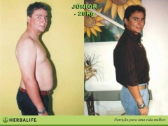Herbalife-distribuidores independientes - foto 13