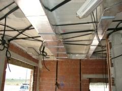 Mira nuestras instalaciones en www.goclima.es. somos �nicos...