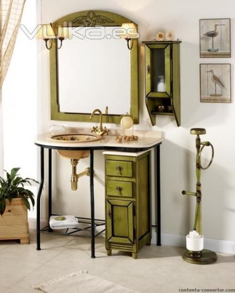 Muebles De Baño Lucena:Imagen de empresa Factory&baños