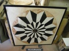 Empresa de marmoles en malaga : opus romano xxi - foto 13
