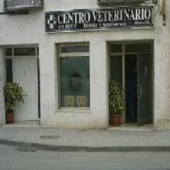 Hospital Veterinario San Martin de la Vega