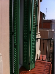 Persianasdomesticas.com colocacion porticones librillos de madera lamas mobibles