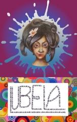 Entra en www.quieroquiero.es y lubela ofrece todos aquellos detalles y complementos personalizados