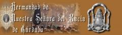 Entra en www.quieroquiero.es y vete a disfrutar a la aldea del rocio!!