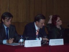 La asociación galega de empresas consultoras, un comienzo del camino, adelante