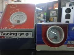 relojes de medicion