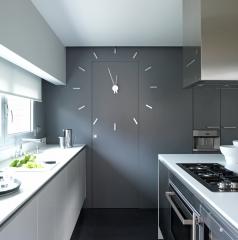 Reloj nomon - www.espaiflyshop.com