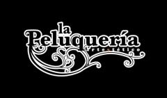 Entra en www.quieroquiero.es y no olvides pedirnos cita con la imagen, la belleza,con la peluqueria