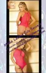 Moda latina iris herrera, especialista en ropa colombiana - foto 15