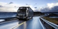 Trucksur Buscador de Veh�culos de ocasi�n