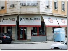 Tienda Alzira