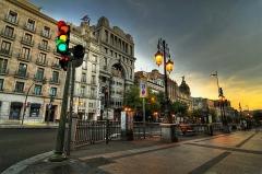 administración de fincas en Madrid aedest