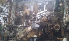 Museo agricola de ubeda hotel la posada de ubeda