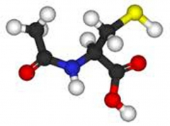 Ac,  cuestion de azufre
