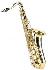 www.Stockmusical.com - Foto 10