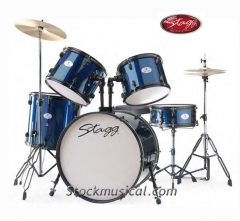 www.Stockmusical.com - Foto 1