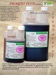 El mejor pigmentador del mercado, liquido y muy facil de mezclar con la comida, esta hecho con jugo