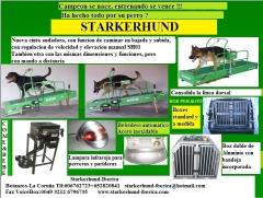 Productos de www. starkerhund-iberica.com