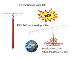 Www.ceboseltimon.es- novedad  percha latoure eagle hill