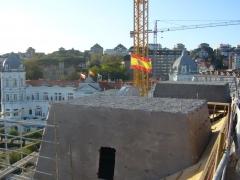 Nervometal�  torreon, hotel sardinero, santander espa�a