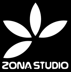 Zonastudio - foto 15
