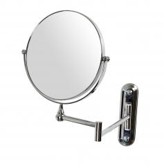 Espejo de aumento para pared