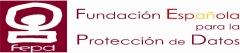 Delegacion catalunya de la fundacion española para la proteccion de datos - foto 3
