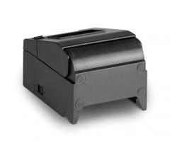 Impresora termica de tickets - pt330