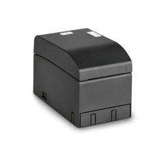 Impresora termica de Tickets - PT390