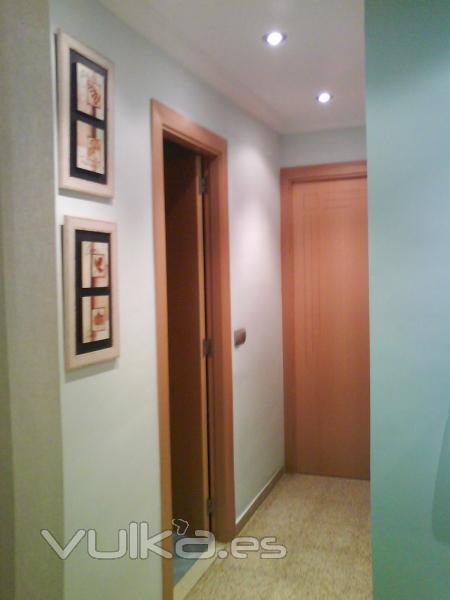 Foto interiorismo y decoracion - Interiorismo y decoracion ...