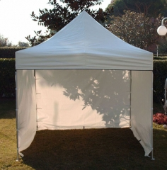 Carpas jambe - carpa plegable de 3x3