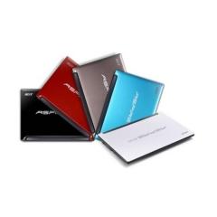 Acer Aspire One en varios colores, consumiblesa3f.com