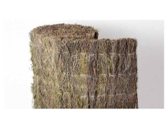 Brezo nacional (brezo de calidad)
