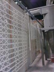 Cerramientos met�licos ( porras ) - foto 23