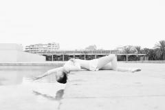 servicio fotografía para ballet