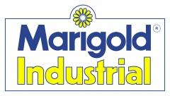 Distribuidor autorizado marigold-comasec