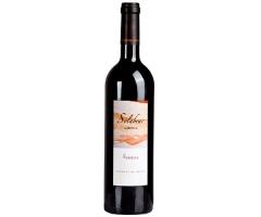 Solabrar merlot (vino tinto - cariñena - españa)
