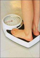 Diet�tica
