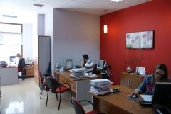Viepa mediacion, s.l. correduria de seguros - foto 12