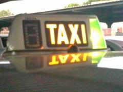 Taxis aeropuerto- 675 95 56 98